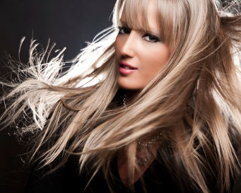 Beautiful Long Hair, Long Hairstyle 2011, Hairstyle 2011, New Long Hairstyle 2011, Celebrity Long Hairstyles 2043