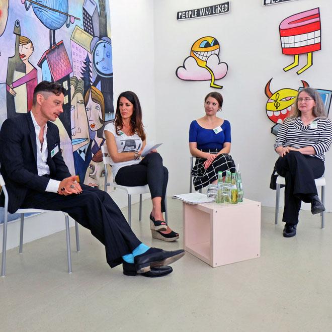 minza will sommer le bloc 2015 mode und design im belgischen viertel in k ln. Black Bedroom Furniture Sets. Home Design Ideas
