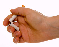 Why Is Difficult To Quit Smoking