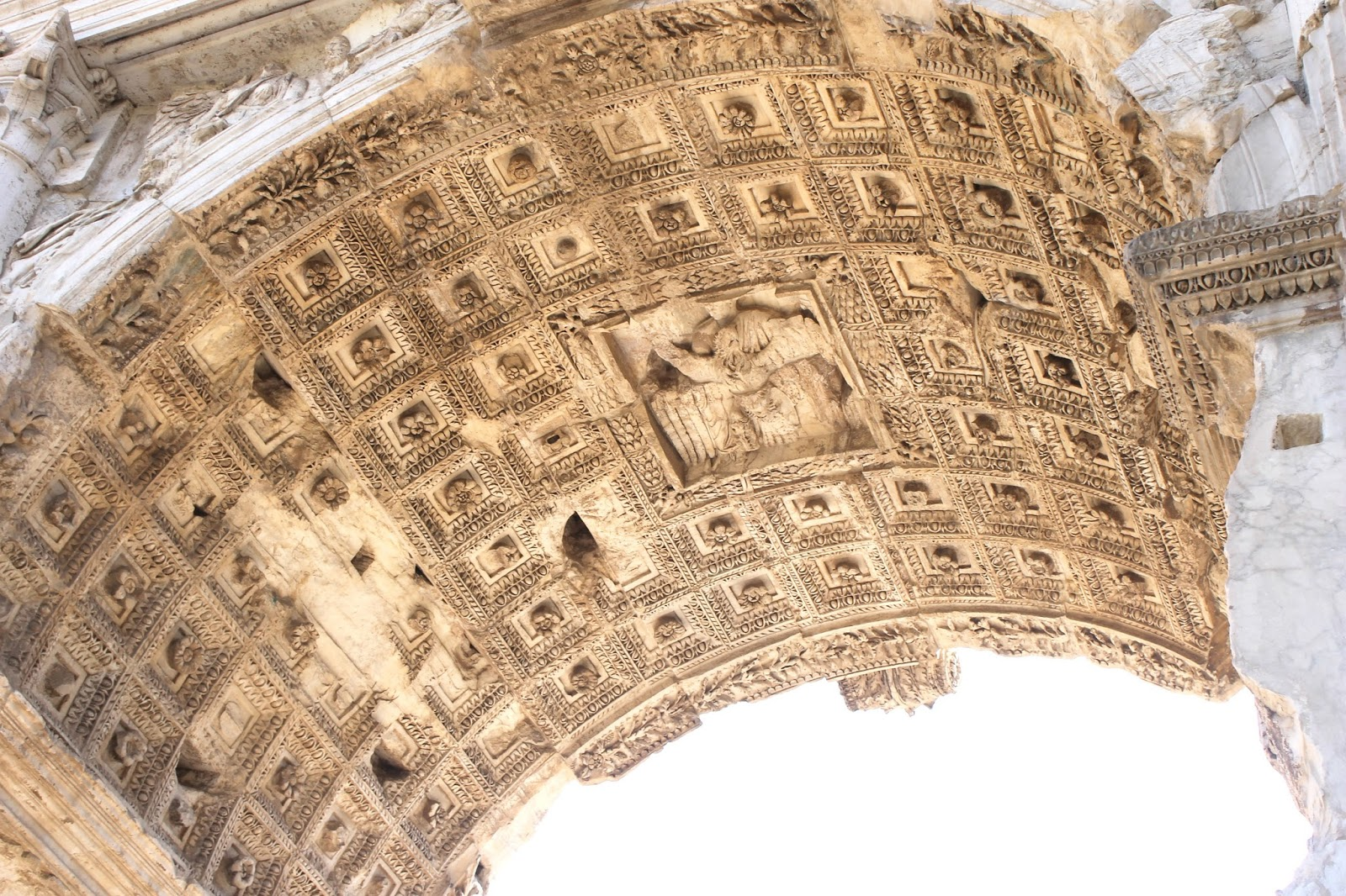 Drie cliché bezienswaardigheden in Rome die je moét gezien hebben