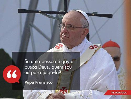 papa-francisco-e-os-gays
