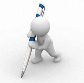 hosting,blogging