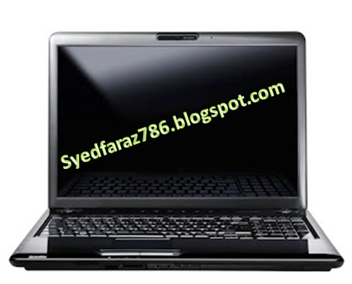 Toshiba Satellite Pro C650 Drivers Download For Windows 7