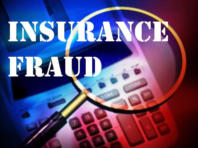 frauds in insurance Insurance companies lose an estimated $30 billion per year in insurance fraud costs that [] home home 10 most common types of insurance fraud by staff writer.