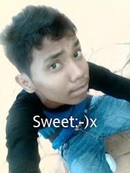 myboyfiee ♥