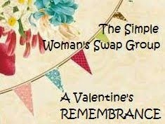 The Simple Woman's Swap