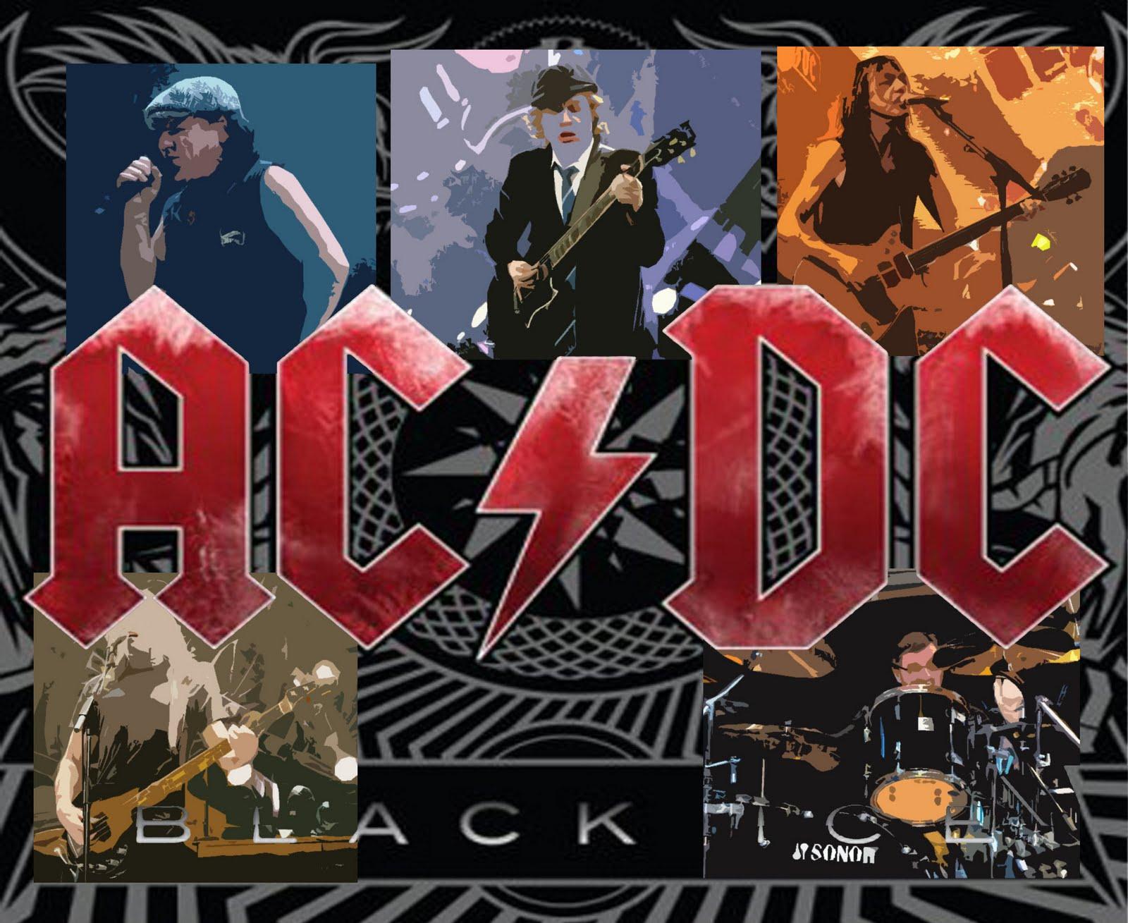 http://3.bp.blogspot.com/-ifZSlt9YMM4/TsZrkYFteYI/AAAAAAAAGgE/Z7OZBTiGMl0/s1600/ACDC_Black_Ice_cover_remake_by_mentalhaggis.jpg