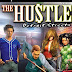Descargar The Hustle: Detroit Streets – PS2