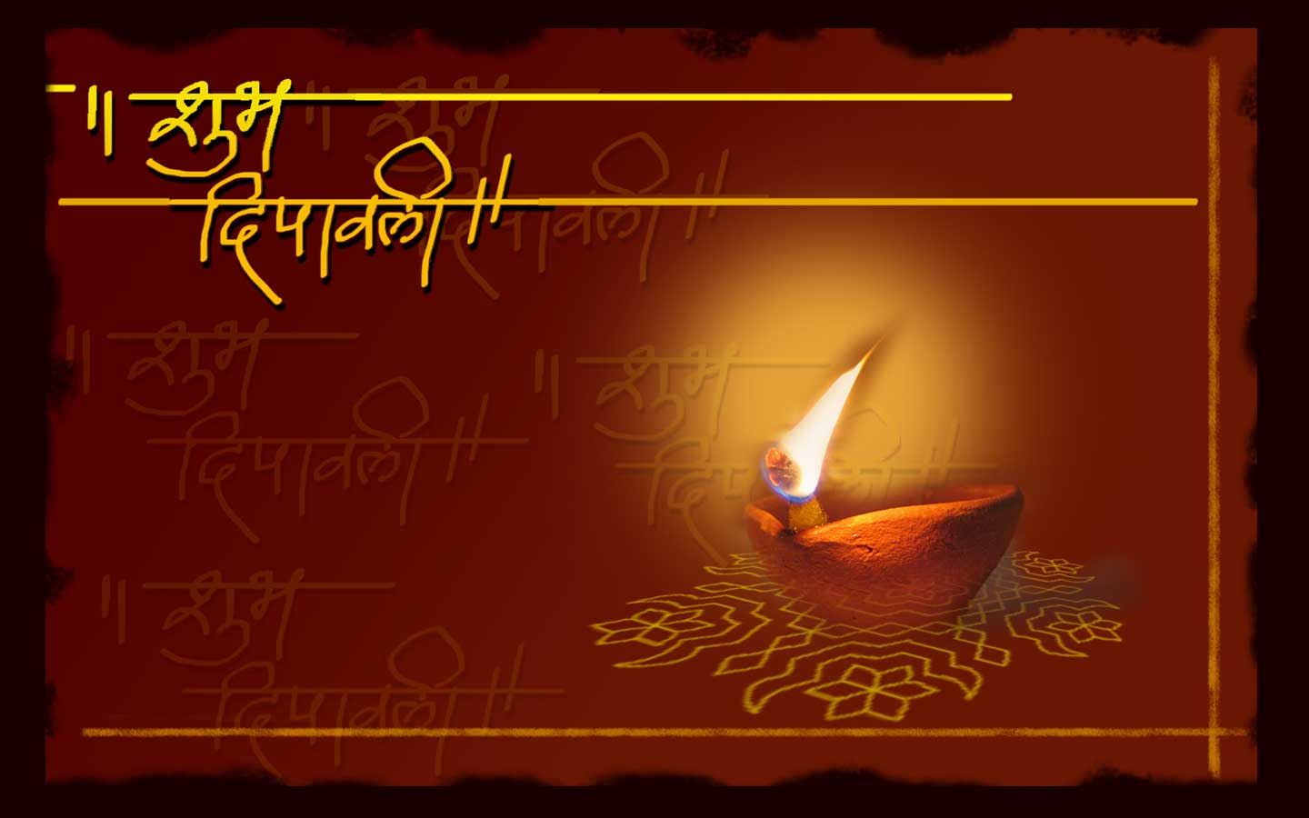 http://3.bp.blogspot.com/-if_-JeO1me0/TnnVxDjvnuI/AAAAAAAAAaU/wN2BxMB9VWI/s1600/downloads_wallpapers_diwali.jpg