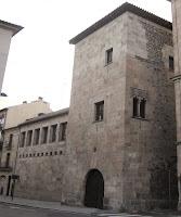 Torre de los Anaya