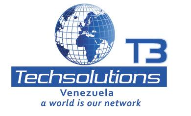 T3 TECHSOLUTIONS VENEZUELA
