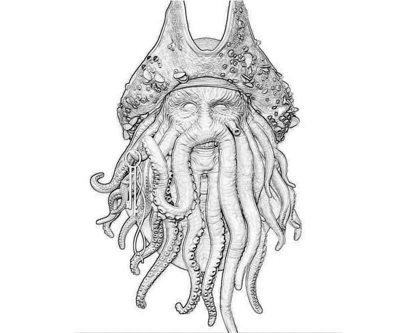 printable-davy-jones-character_coloring-pages-5