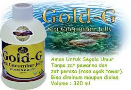 Obat Herbal Polip yang Ampuh dan Aman