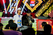 SIIMA 2015 Dubai event photos gallery-thumbnail-17