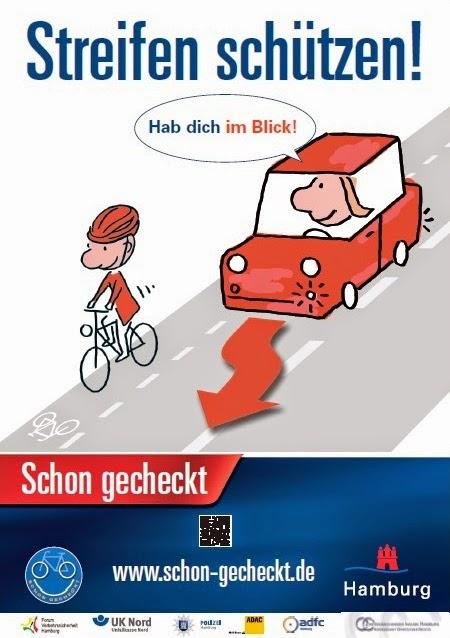 http://www.presseportal.de/showbin.htx?id=286995&type=document&action=download&attname=schongecheckt.pdf