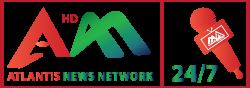 ANN News | ATLANTIS NEWS NETWORK | The Trend Maker