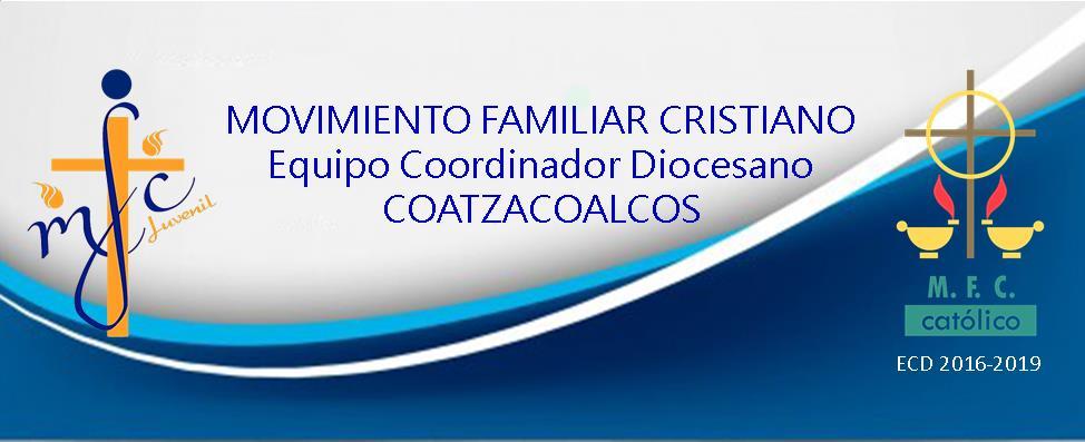 MFC ECD Coatzacoalcos