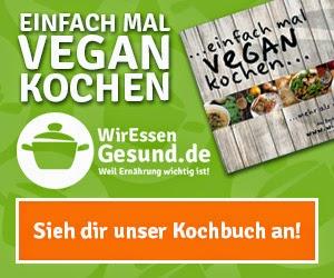 http://www.wir-essen-gesund.de/produkt/veganes-kochbuch/?pa=37