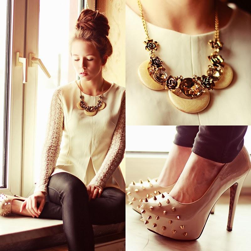wearing-jewelry