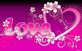 tarjetas de amor para descargar
