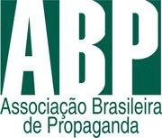 ASSOCIAÇÃO BRASILEIRA DE PROPAGANDA
