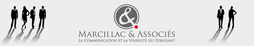 Marcillac & Associés