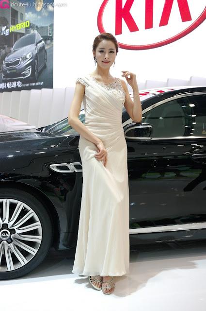 5 Eun Bin Yang - BIMOS 2012-very cute asian girl-girlcute4u.blogspot.com