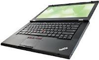 Lenovo ThinkPad T430s Drivers Windows 7 32/64 bit