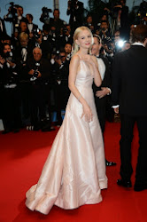 + Red Carpet di Cannes 2013
