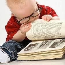 ecco come insegnare a tu@ figli@ ad amare la lettura Ecco come insegnare a tu@ figli@ ad amare la lettura imagdes 2