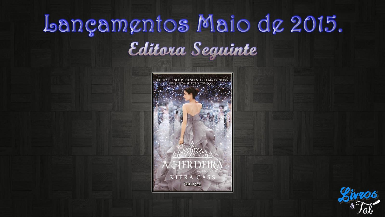 http://livrosetalgroup.blogspot.com.br/p/blog-page_58.html