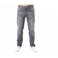 Jeans Rocawear