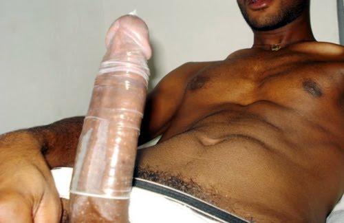 http://3.bp.blogspot.com/-ifpEIcwYRbo/T7WUszAUt1I/AAAAAAAAuc0/IOVkuldjOFE/s1600/09t.jpg
