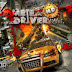 Zombie Driver HD Game