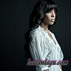 Kelly+Rowland+ +Falling+Out+Of+Love Free Download Mp3 Lagu Kelly Rowland   Falling Out Of Love
