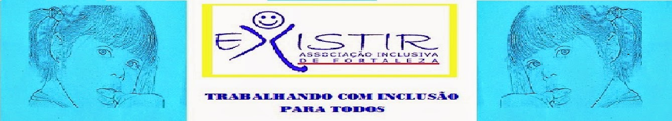 ASSOCIAÇÃO DE PAIS E FILHOS COM SINDOME DOWN.
