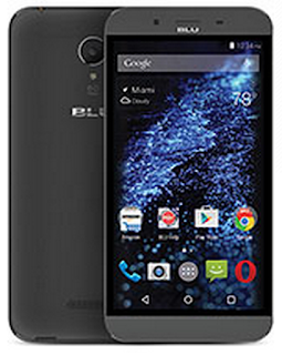 Blu Studio XL full specification and full feature review