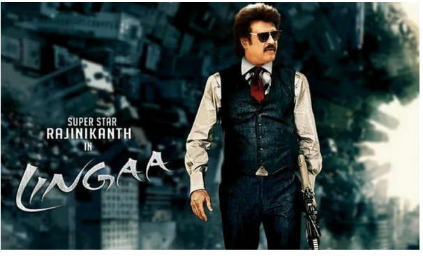 Lingaa (2014) Telugu Full Movie Download free in HD 3gp mp4 hq avi 720P
