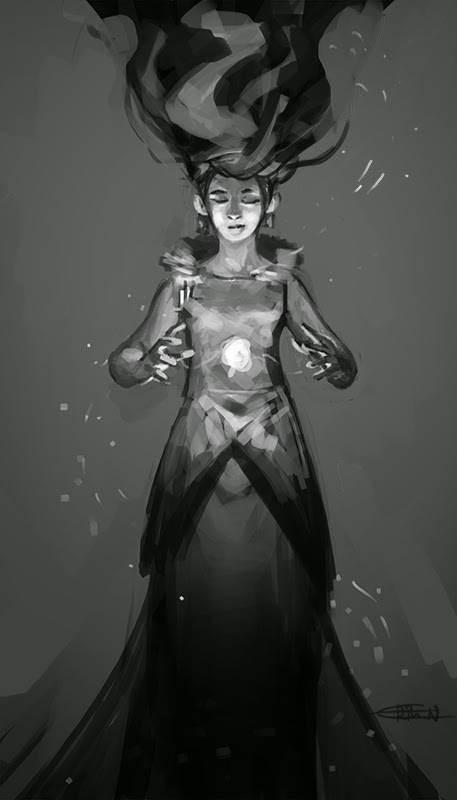 FrostQueenSketch.jpg