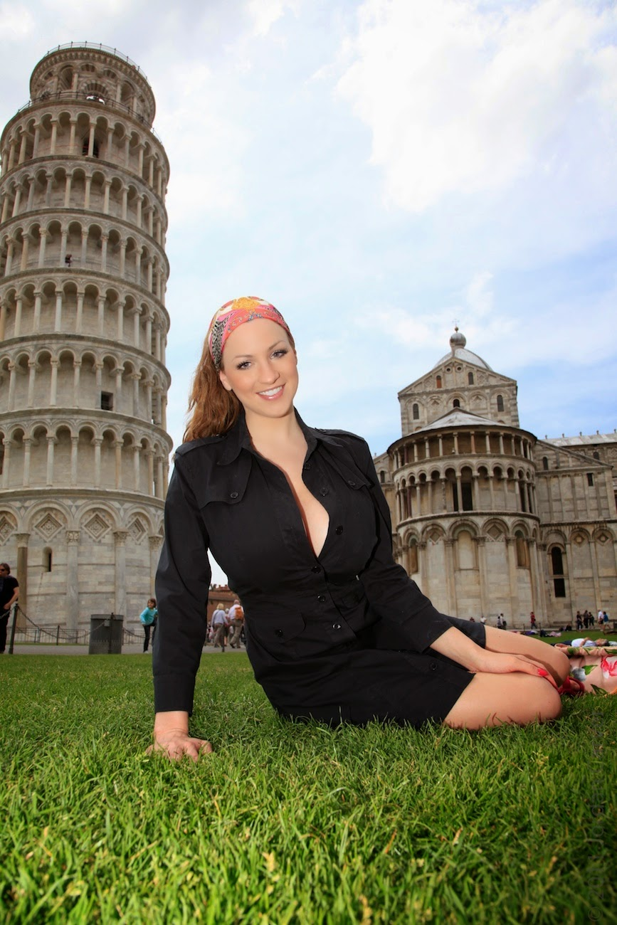 beauty asian girl pictures nude