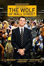 El lobo de Wall Street (2013) [Latino]