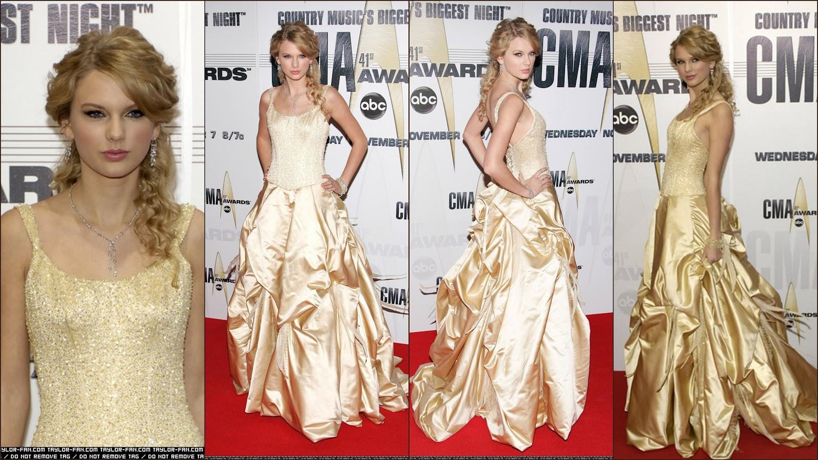 http://3.bp.blogspot.com/-ifutuR_RuzQ/UAcr8ajN5pI/AAAAAAAAAug/MoemKPjG43s/s1600/taylor_swift_cma_awards_2007.jpg