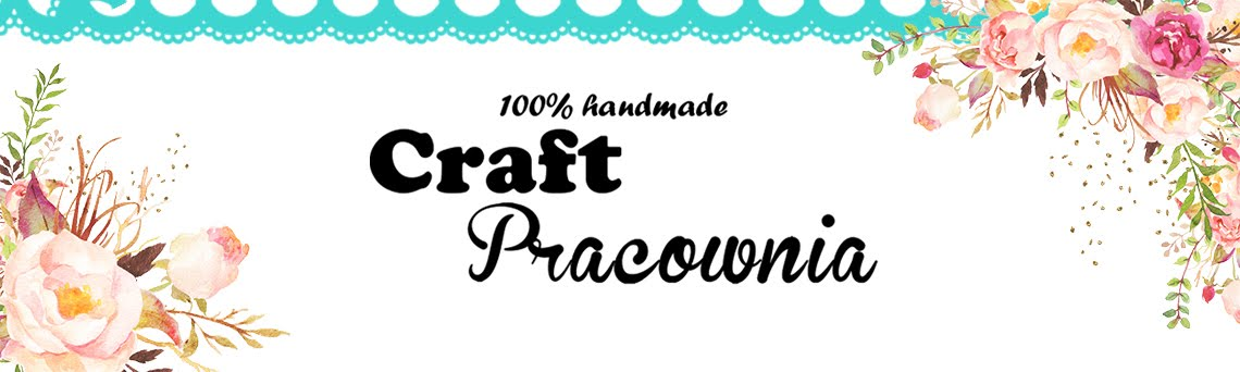 Craft Pracownia