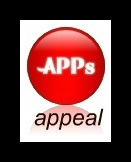 APPS-appeal.net