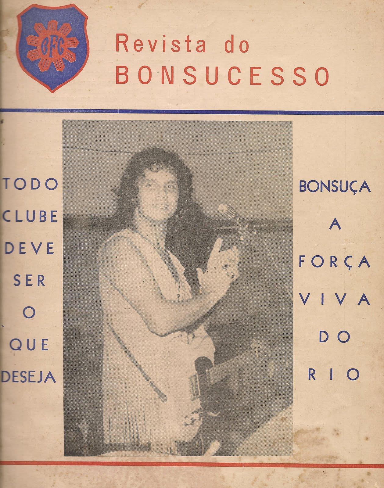 Edição Novembro de 1970.