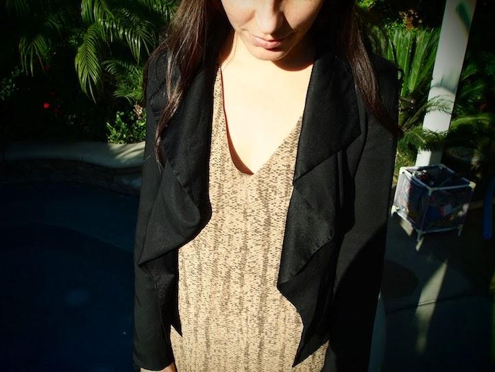 http://www.anthropologie.com/anthro/product/clothes-jackets-outervest/29507886.jsp?cm_sp=Fluid-_-29507886-_-Large_4