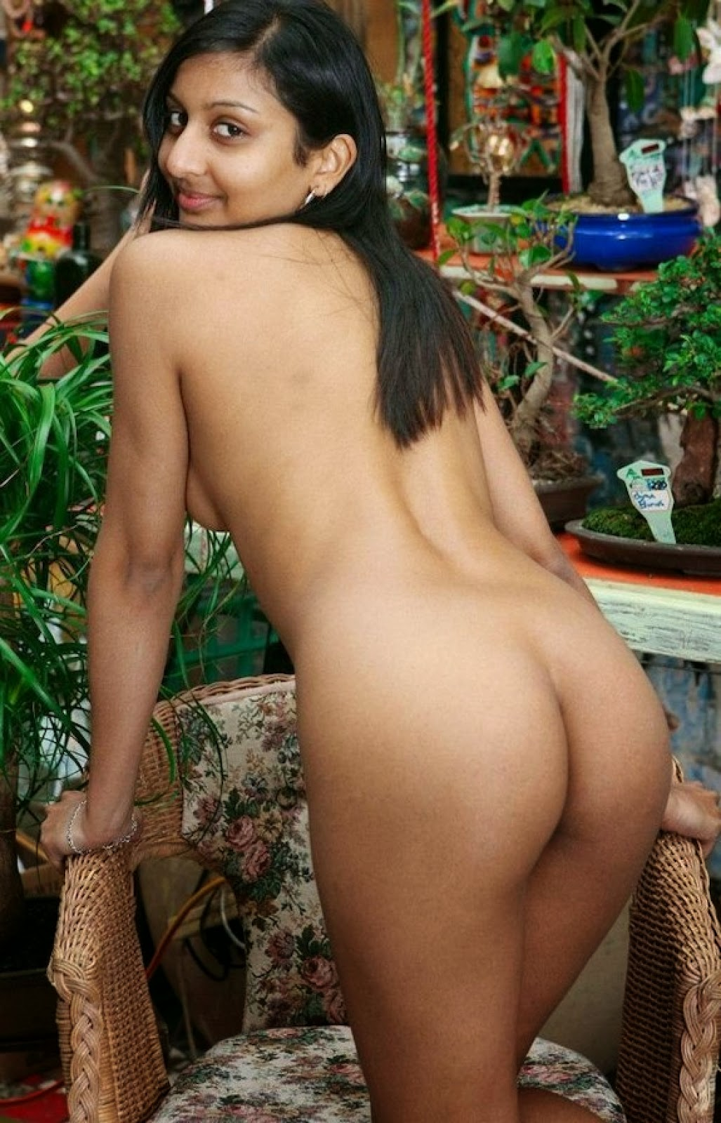 local female nude pics