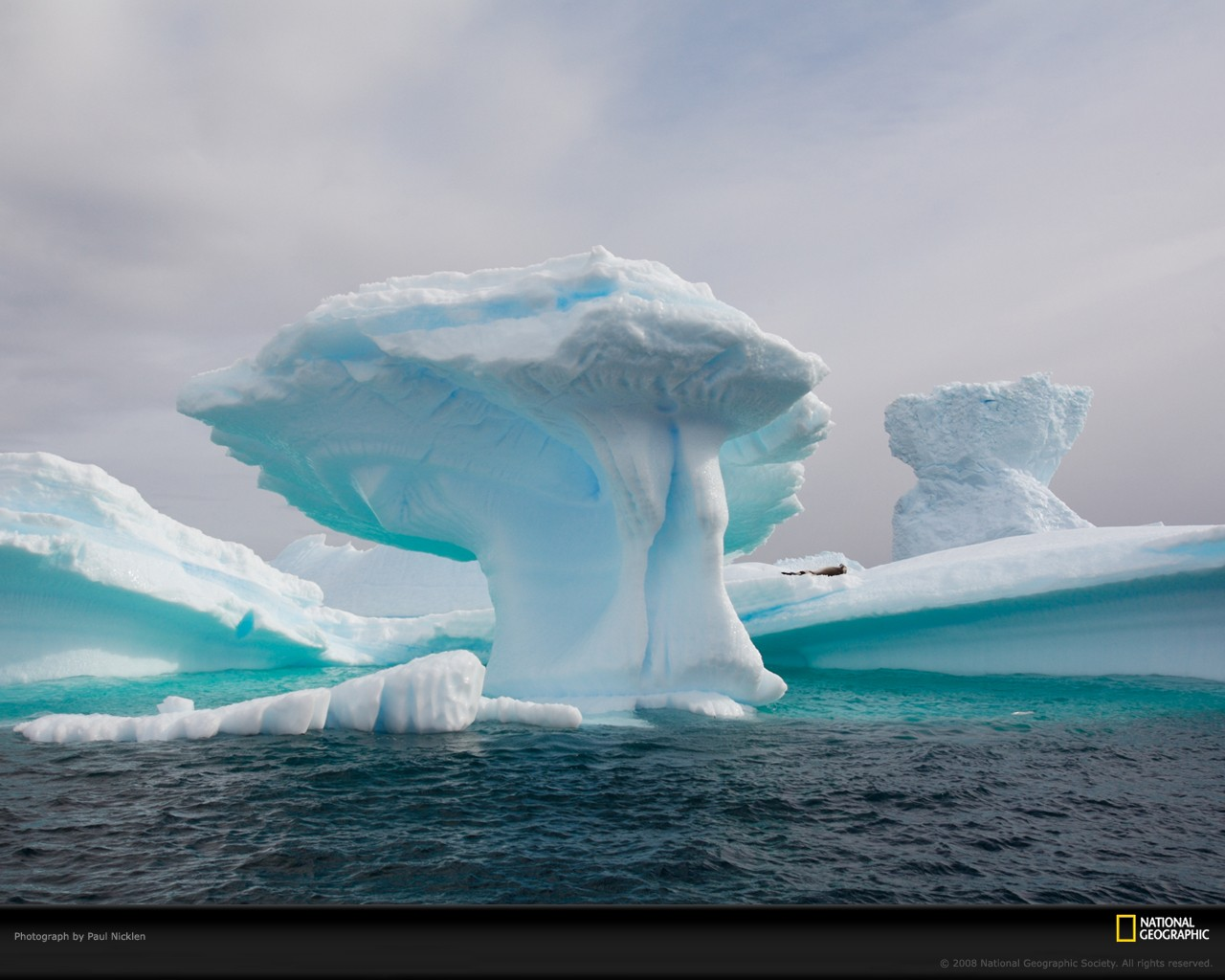 http://3.bp.blogspot.com/-ig-ikD1VgxI/UDu0OPK4ieI/AAAAAAAAJ7I/SXyq2ttqPPk/s1600/water_sea_design_national_geographic_icebergs_cube_natural_desktop_1280x1024_wallpaper-1074588.jpg