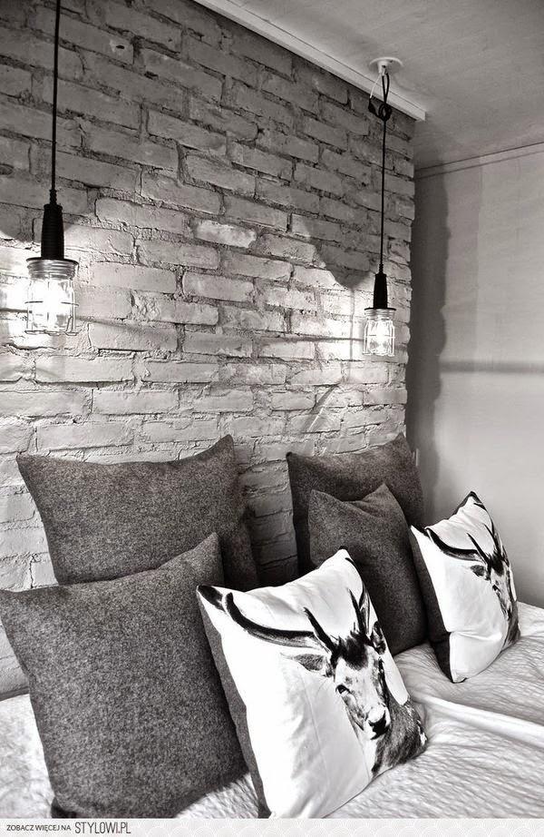 styl skandynawski alburnumbybiel, inspiracje mieszkaniowe alburnumbybiel, styl skandynawski alburnumbybiel, sypialnia w stylu skandynawskim, sypialnia, jak urządzić sypialnie alburnumbybiel, piękna sypialnia w stylu skandynawskim alburnumbybiel, biała sypialnia, romantyczna sypialnia,