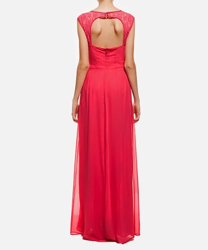 s%C4%B1rt%C4%B1+a%C3%A7%C4%B1k+elbise+2015 koton 2014 elbise modelleri, koton 2015 koleksiyonu, koton bayan abiye etek modelleri, koton mağazaları,koton online, koton alışveriş